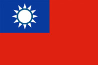 Qlarivia Taiwan