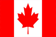 Buy Qlarivia Canada