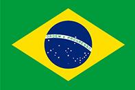 Buy Qlarivia Brazil